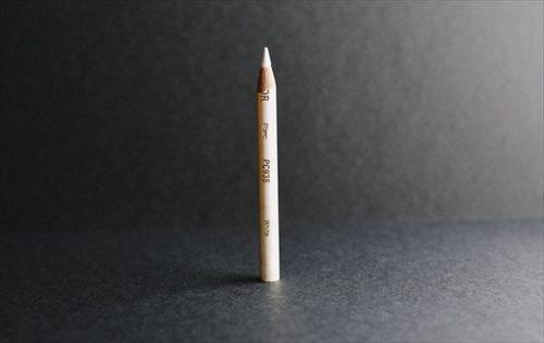 ミサイル?