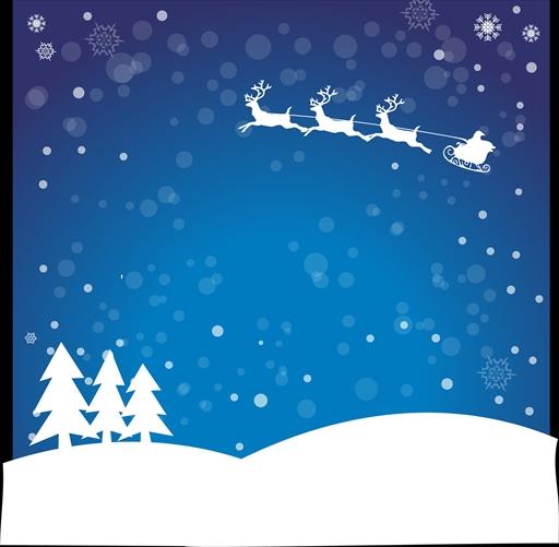 小学校の子どもに贈るクリスマス絵本