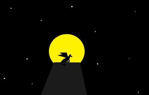 エルマーの竜は飛べるけどへなそうるは飛べない